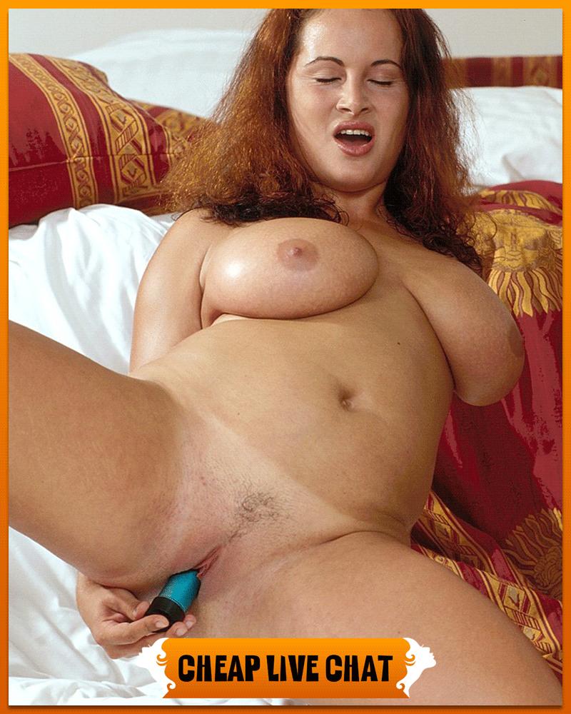 erotic-adult-chat-1b