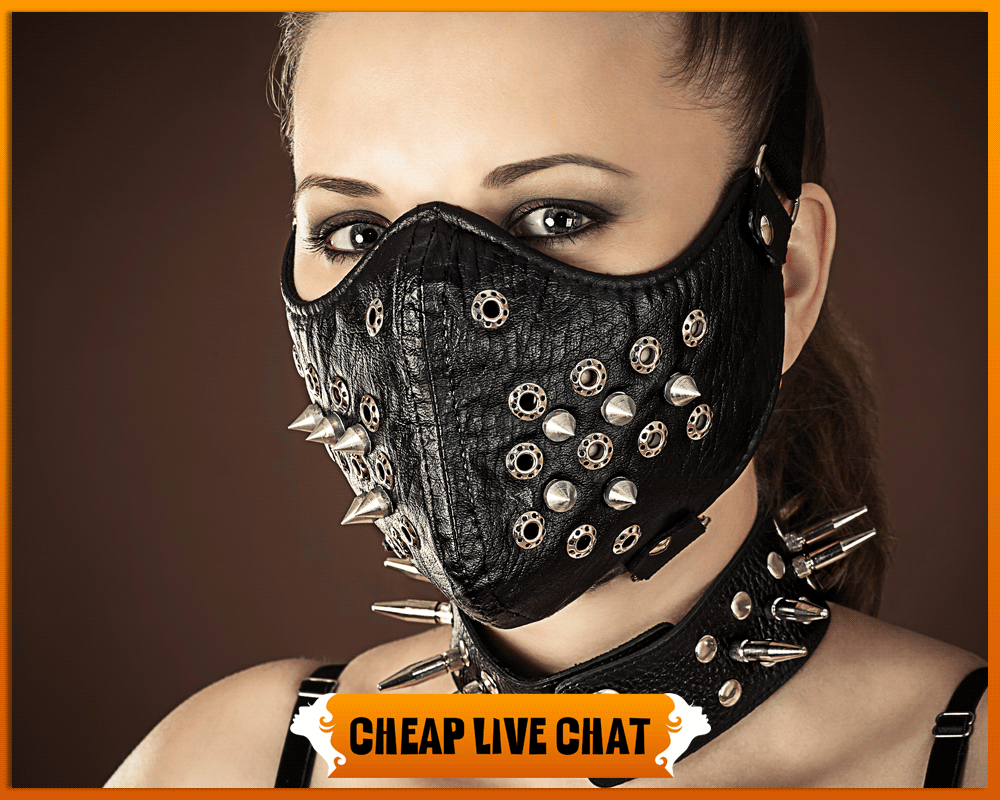 evil-dominatrix-adult-chat-2a