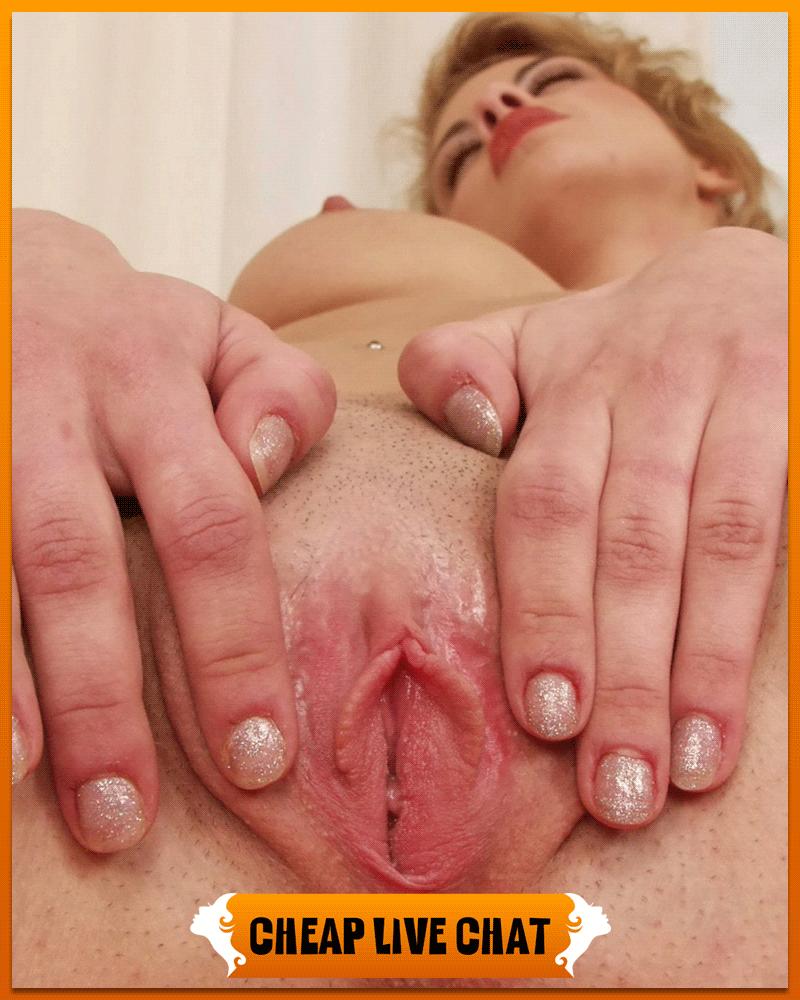 filthy-online-erotica-1d