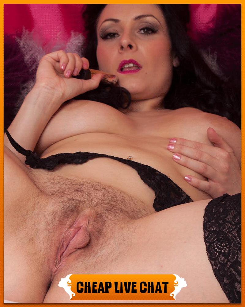 naughty-panty-lover-phone-sex-1b